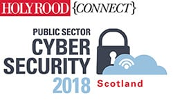 Public Sector Cyber Security 18